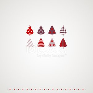 Christmas,Snow,Christmas Tree,Pink Color,Set,Rhombus,Snowflake,Gray,Nature,Season,Diamond Shaped,Event,Plant,Ilustration,Collection,Snow Globe,Beige,Celebration,Holiday,Evening Ball,Winter,Heart Shape,Backgrounds,Frame,Fir Tree,Christmas Ornament,Star Shape,Red,New Year's Eve,New Year,Decoration,Tree,Striped,Design Element