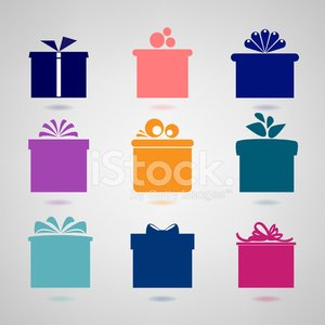 Gift Box,Silhouette,Computer Icon,Symbol,Gift,Christmas,Birthday,Bow,Ribbon,Package,Box - Container,Blue,Orange Color,Elegance,Bow,Ribbon,Abstract,Sign,Front View,Banner,White,Purple,Wrapping Paper,Design,Consumerism,Decoration,Shape,Shopping,Set,Valentine's Day - Holiday,Flat Design,Ilustration,Collection,Holiday,Celebration,Single Object,Pattern,Pink Color,Wrapped,Paper,Vector,Old-fashioned,Packaging,Clip Art,Retail,Wrapping,Internet,Design Element,Style,Simplicity,Animated Cartoon,Computer Graphic