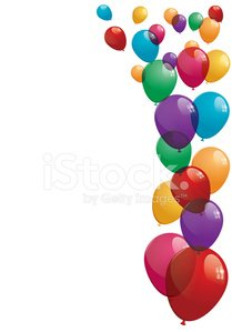 Placard,Banner,Marketing,Hot Air Balloon,Party - Social Event,Balloon,Surprise,Traditional Festival,Frame,Ladder of Success,Collection,Traveling Carnival,Birthday,Anniversary,Flying,Art,Blank,Circus,Presentation,Celebration,Carnival,Ideas,Isolated On White,Fun,Sphere,Backgrounds,Promotion,Yellow,Joy,Holiday,Vector,Postcard,Group of Objects,Mid-Air,Decoration,Sale,Painted Image,Greeting,Orange Color,Inspiration,Air,Vacations,Year,template,Multi Colored,Event,Happiness,Ilustration