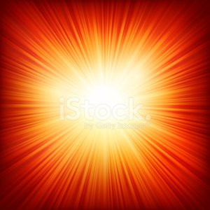 Ilustration,Blurred Motion,Backgrounds,Red,Yellow,Shiny,Fire - Natural Phenomenon,outbreak,Emergence,Space,Erupting,Glowing,outburst,Aura,Supernova,Exploding,Abstract,Large