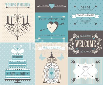 Wedding,Paper,Chandelier,Poster,Cake,Backgrounds,Vector,Invitation,Scrapbook,Old-fashioned,Birdcage,Banner,Placard,Arrow,Turquoise,Blue Background,Frame,Pattern,Heart Shape,Bird,Ribbon,Swallow - Bird,Greeting Card,Candlestick Holder,Sconce,Blue,Decoration,Embellishment,Valentine's Day - Holiday,Wedding Ceremony,Candle,Calligraphy,Chicken Coop,Design Element,Love,Ornate,Centerpiece,Set,Ceremony,Rose - Flower,Vignette,Cage,Valentine Card,Old,Holiday,Scrapbooking