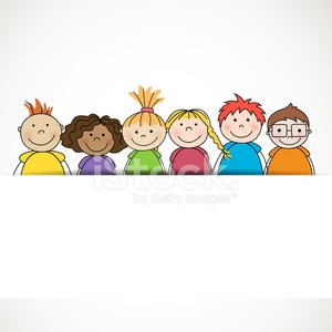 Child,Silhouette,Outline,Action,Cartoon,Textile,Humor,Cheerful,Ink,Joy,Human Hair,Computer Graphic,Cute,Preschool,Smiling,School Building,Fun,Vitality,Group Of People,Colors,Happiness,Small,Human Eye,People,Variation,Posing,Comfortable,Little Boys,Little Girls,Vector,Ilustration