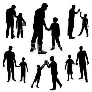 Silhouette,Child,Adult,Outdoors,People,Group Of People,Holding Hands,Little Boys,Playing,Playful,Family,Offspring,Father,Togetherness,Friendship,Fun,Computer Graphic,Ecstatic,Walking,Black Color,Son,Collection,Image,Childhood,Ideas,Ball,Couple,Small,White,Lifestyles,Cheerful,Toy,Happiness,Vector,Positive Emotion,Parent,Ilustration,Male,Men,Set
