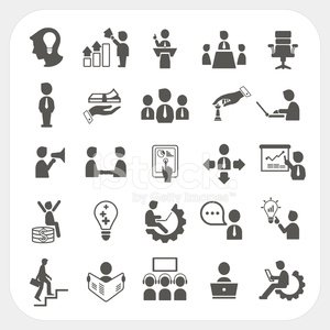 Business,Symbol,Icon Set,Presentation,People,Manager,Personal Organizer,Handshake,Marketing,Technology,Seminar,Leadership,Organization,Finance,Vector,Businesswoman,Job - Religious Figure,Avatar,Document,Businessman,German Paragraph Icon,Built Structure,Suitcase,Identity,Communication,Wealth,Teamwork,Computer,Reading,Organized Group,Graph,Sign,Internet,Ilustration,Team,Currency,Working,Ideas,Factory,Development,Connection,Dollar Sign,Data