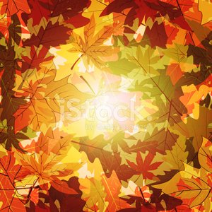 Autumn,Leaf,Falling,Backgrounds,October,Yellow,Red,Bright,Computer Graphic,Orange Color,Multi Colored,Pattern,Flower,Seamless,Maple Tree,Wallpaper Pattern,Brown,Green Color,Floral Pattern,Light - Natural Phenomenon,Tree,Season,September,Maple,Branch,Nature,Ilustration,Autumn Collection,Vector,Vibrant Color,Brightly Lit,Abstract