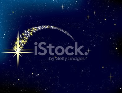 Star Trail,Bright,Christmas,Shiny,Star - Space,Star Shape,Vibrant Color,Night,Beautiful,Galaxy,Ilustration,Falling,Meteor,Light - Natural Phenomenon,Sky,Wishing,Science,Dark,Fantasy,Celebration,Abstract,Blue,Astronomy,Glowing,Constellation,Vector,Backgrounds,Nebula,Astrology,Nature,Space