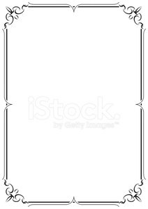 Frame,Picture Frame,Ornate,Black And White,Elegance,Simplicity,Old-fashioned,In A Row,Antique,Backgrounds,Ilustration,Pattern,Vector,Textured Effect,Computer Icon,Plain,Decoration,Decor