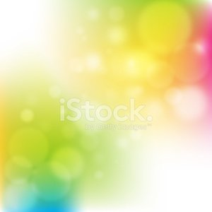 Springtime,Backgrounds,Fluffy,Heat - Temperature,Morning,Nature,Bubble,Energy,Glowing,Rainbow,Multi Colored,Yellow,Pink Color,Soft Focus,Green Color,Glitter,Summer,Childhood,Day,Day Dreaming,Dreamlike,Blank,Purple,Softness,Color Image,Freshness,Sun,Fun,Sparse,Bright,Shiny,Copy Space,Circle,Abstract,Beauty In Nature,Vitality,Power,Dawn,Defocused,Blue,Design Element,No People,Fantasy,Vibrant Color,Orange Color,Nature Backgrounds,prana,Imagination,Sunlight