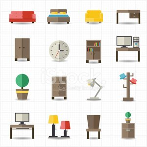 Furniture,Computer Icon,Symbol,House,House,Home Interior,Icon Set,Office Interior,Bed,Silhouette,Cabinet,Printing Press,Vector,Flat,Desk,Back Lit,Modern,Filing Cabinet,Vehicle Interior,Architecture,Table,Indoors,Sofa,Computer,Inside Of,Electric Lamp,Clock,Woodland,Drawer,Wood - Material,Chair,Isolated,Web Page,Futuristic,Lighting Equipment,Electrical Equipment,Home Furniture,Futurism,Electronics Store,Tree,Personal Accessory,Electro Pop,Library,Television Set,Closet,Printing Out,Ornate,Seat,Vase,Electronics Industry,Single Object,Decoration,Ilustration,Book,Light Bulb,office furniture,Flat Icons,Armchair