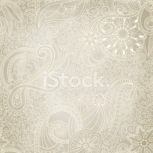 Backgrounds,Heart Suit,Paisley,Leaf,Seamless,Wedding,Old-fashioned,Vector,Flower,Ornamental Garden,Retro Revival,Christmas Ornament,Lace - Textile,Arabic Style,Petal,Abstract,Cartoon,Nature,Decoration,Summer,Pattern,Paper,Indigenous Culture,Romance,Art,Mandala,Craft,Animated Cartoon,Curve,Cardboard,Fruit,Part Of,Fashion,Posing,Springtime,template,Print,Ilustration,Celebration,Grunge