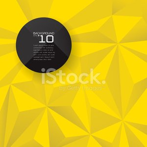 Pattern,Triangle,Backgrounds,Yellow,Abstract,Geometric Shape,Design,Architecture,Two-dimensional Shape,Computer Graphic,Black Color,Creativity,Origami,Shape,Book Cover,Three-dimensional Shape,Construction Industry,Ideas,Modern,Concepts,Sparse,Placard,Simplicity,Copy Space,Banner,Textured,Mosaic,Style,Invitation Card,Greeting Card,Paper,Luxury,Wallpaper,magazine cover,Ilustration,template,Ornate,Backdrop,Elegance,Vector,Wallpaper Pattern,Futuristic,Ceramics