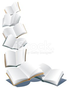 Cookbook,Book,Flying,Open,Library,Reading,Backgrounds,White,Education,Information Medium,Vector,Newspaper,Learning,Text Messaging,Textbook,Dictionary,Color Image,Workbook,Article,White Background,Red,Writing,No People,Paper,Orange Color,Computer Graphic,Wisdom,Design,Advice,Magic,Magic Trick,Modern,Science,Art,Message,Document,Blue,Diary,Blank,Ilustration,Literature,Handbook,Abstract,Magazine,New,Guidebook,Colors,Studying,Book Cover,Novel,Page,Data,Empty,Design Element,Letter