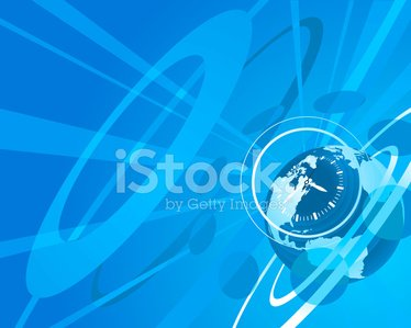 Globe - Man Made Object,Earth,The Media,World Map,Sphere,Planet - Space,News Event,Television Broadcasting,Clock,Futuristic,Forecasting,Backgrounds,Space,Focus On Background,USA,Abstract,Time,Connection,Backdrop,Technology,Map,Blue,Information Medium,Global Business,Global Communications,The Americas,Data,continent,Dial,Modern,Travel,Europe,Concepts,Connect,Ilustration,Internet,Vector,Computer Graphic,Computer Network,White,Communication,Art,Number,Ideas,Business Travel,Business,Circle,Design,Light - Natural Phenomenon