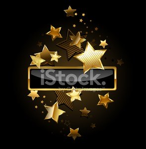 Star Shape,Celebrities,Gold Colored,Gold,Black Background,Glitter,Frame,Banner,Vector,Award,Holiday,Abstract,Jewelry,Glowing,Metallic,Frame,Ilustration,Flying,Nebula,Shiny,Celebration,Striped,Creativity,Concepts,Fantasy,Allegory Painting,Forgery,Computer Graphic,Shadow,gold star,Traffic,Symbol,Black Banner,Square Shape,Bright,Foil,Space,Ideas,Pyrotechnics