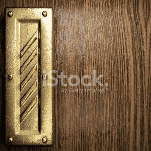 Ilustration,Ornate,Frame,Computer Graphic,Metallic,Vignette,Decoration,Old,Textured,Backgrounds,Wealth,Metal,Dirty,Shiny,Reflection,Gold,Wood - Material,Luxury,Elegance,Yellow,Decor
