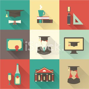 Graduation,University,Symbol,Diploma,Education,Vector,Hat,UI,Student,Sign,Book,Internet,texbook,Connection,Cup,Univercity,selebration,Computer,Toll Booth,Cute,Computer Graphic
