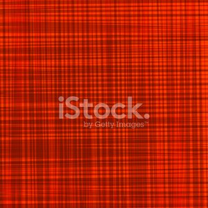 Textile,Checked,Textile Industry,Plaid,Tartan,Pattern,Highlands Region,Effortless,Stitches,Scotland,Seamless,Scotland - Texas,Covering,Computer Graphic,Ilustration,Threaded,Wallpaper Pattern,Thread,Backgrounds,Scottish Culture,Red,Kilt,Material,Textured,Tweed,Square Shape,Abstract,New Life,Lifestyles,Textured Effect,Grained,Colors,Life,Table,Book Cover,Striped,Cereal Plant,Tablecloth,Surface Level,Complexity,Christmas Ornament,Cultures,Rectangle,Decoration,Blanket,Weaving,Stitch,Color Image,Backdrop,Fashion,Threading,Woven,Christmas Decoration,Vector,Merchandise,Single Line,Highlands - Texas,Duvet,Fiber,Dietary Fiber,Ornate,Square,Wallpaper,Family,Complex Magazine,Sewing,Design,In A Row,Fiber Optic,checker