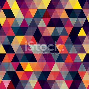 Pattern,Abstract,Backgrounds,Geometric Shape,Triangle,Design,Repetition,Pop,Retro Revival,Multi Colored,Textured,Diamond Shaped,Fashion,Mosaic,Photographic Effects,Paper,Gray,Silver Colored,Textured Effect,Seamless,Vibrant Color,Old-fashioned,Grid,Purple,Modern,Vector,Black Color,Fun,Fantasy,Angle,Striped,Backdrop,Red,Wrapping Paper,Internet,Patchwork,Shape,Wallpaper Pattern,Book Cover,Contrasts,Wallpaper,Beige,Style,Surface Level,Orange Color,Magenta,In A Row,Elegance,Ornate