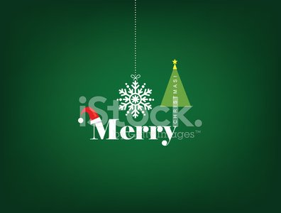 Christmas Tree,Modern,Christmas,New,Year,Abstract,Holiday,Vacations,Pine Tree,Backgrounds,Typescript,Winter,Greeting,Greeting Card,Congratulating,Decoration,Computer Graphic,Design,Humor,Focus On Background,December,Old-fashioned,Design Element,Alphabet,Happiness,Symbol,Style,Vector,Snowflake,Creativity,Star Shape,Concepts,Snow,Hat,Cheerful,Ornate,Shape,Season,Gift,Text,Short Phrase,Label,Invitation,Celebration,Color Image,Christmas Decoration,Drawing - Art Product,Pattern,Sign,Art Title,Ilustration