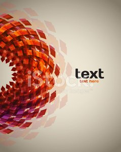 Backgrounds,Red,Vector,Business,Circle,Abstract,Technology,Asymmetry,Geometric Shape,Orange Color,Pattern,Digitally Generated Image,Vertical,Copy Space,Style,Modern,Internet,Ilustration,Purple,Concepts,Creativity,Backdrop,Cool,Decoration,Marketing,Text,Square Shape,Shiny,Bright,Multi Colored,Wallpaper Pattern