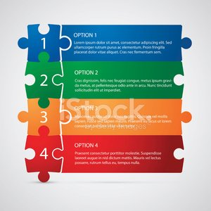 Infographic,Puzzle,Jigsaw Puzzle,Chart,Organization,Staircase,Steps,Part Of,Diagram,Design Element,Backgrounds,Business,Pattern,Number,Order,Connection,template,Study,Presentation,Planning,Symbol,Community,Red,Communication,Ideas,Brochure,Internet,Choice,Description,Progress,Multi Colored,Success,Blue,Manager,Green Color,Web Page,Global Communications,Modern,Promotion,Label,Flat Design,Orange Color,Creativity,Image,Colors,Global Business,Ilustration,Toy,Shape,Graph,Abstract,Concepts