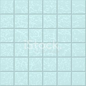 Simple We Added Dimensions, Vector Rendering, And The Ability To Snap To Points  We Imagine That These Can Be Used To Represent Anything From Brick, To Paving, To Kitchen And Bathroom Tile, But Of Course You Can Also Use Them More