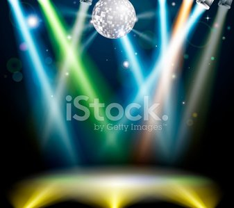 Nightclub,Disco Ball,Disco Dancing,Disco,Backgrounds,Music,Party - Social Event,Popular Music Concert,Clubbing,Performance,Light - Natural Phenomenon,Dancing,Floodlit,Floodlight,Lighting Equipment,Flooring,Mirror,Spotlight,Flyer,Blue,Event,Dark,Lifestyles,Focus On Background,Nightlife,Searchlight,Computer Graphic,Evening Ball,Spot Lit,Retro Revival,Sphere,Ilustration,Entertainment,Abstract,Night,Searching,Vector,Design,Backdrop,1940-1980 Retro-Styled Imagery,Dance And Electronic,Illuminated,Mirrorball,Projection,Black Color