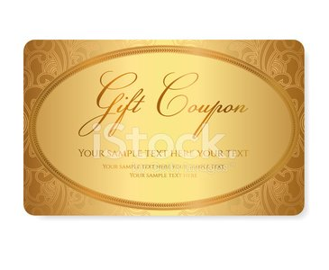 Gift Certificate,Ellipse,Frame,Coupon,Picture Frame,template,Retro Revival,Ticket,Gold Colored,Backgrounds,Elegance,Vector,Business Card,Label,Ornate,Gift,Scroll Shape,Incentive,Celebration,Swirl,Phone Card,filigree,Banner,Floral Pattern,Gift Card,Decorating,Gift Tag,Colors,Sale,Vignette,Credit Card,Design,Pattern,Abstract,Decoration,Shape,Invitation,Tracery