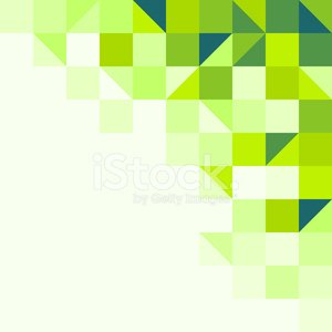Backgrounds,Square Shape,Abstract,Pattern,Block,Pixelated,Geometric Shape,Seamless,Retro Revival,Triangle,Multi Colored,Ilustration,Cube Shape,Grid,Green Color,Textured,Tile,Design Element,Flooring,Mosaic,Design,Architecture,Colors,Computer Graphic,Modern,Digitally Generated Image,Art,Image,Creativity,Vibrant Color,Vector,Shape,Backdrop,Ornate,Checked,Wallpaper Pattern,Decor,Repetition,Fashionable,Rectangle,Decoration