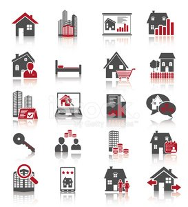 Computer Icon,Symbol,House,Real Estate,Selling,Buying,Real Estate Agent,rent,Savings,Key,Lease Agreement,Vector,rental,Set,Digital Tablet,Laptop,Sign,favorite,Red,Owner,Agreement,White Background,Computer,Built Structure,Mobile Phone,Black Color,Sale,Signature,Searching,Ilustration,Internet,Gray,Contract,Apartment,Telephone,Package,Relocation