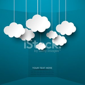 Cloud - Sky,Infographic,Backgrounds,Paper,Abstract,Business,Three-dimensional Shape,Technology,Placard,Speech Bubble,Cloud Computing,Banner,Brochure,Vector,Hanging,Social Networking,Ideas,Internet,Web Page,Design,Origami,Label,Creativity,Inspiration,Modern,Communication,template,Text Messaging,Thinking,Computer,Computer Graphic,Ilustration,Information Medium,Togetherness,Shape,Digitally Generated Image,Domestic Room,Data,Concepts,White,Sharing,Design Element,Style,Single Line,Social Issues,Imagination,Shadow,Book Cover,Message,Blank,Deterioration,Art Product