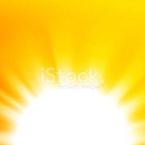 Sunrise - Dawn,Vibrant Color,Bright,Abstract,Exploding,Glowing,Ilustration,Vector,Glitter,Flash,Sun,Sunny,template,Backgrounds,Sunbeam,Blurred Motion,Orange Color,Sunlight,Light - Natural Phenomenon,Sky,Wallpaper Pattern,Photographic Effects,Defocused,Energy,White,Shiny,Pattern,Heat - Temperature