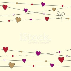 Vector,Wedding,Heart Shape,Valentine's Day - Holiday,Back Lit,Love,Computer Graphic,Invitation,Bow,Saint,Cute,Valentine Card,Ribbon,Doodle,Celebration,Holiday,Ilustration,Decoration,Design Element,Backdrop,Pink Color,Symbol,Married,Wallpaper Pattern,Red,Happiness,Greeting Card,Beauty,Single Line,Romance,St,Day,Abstract,Style,Sign,Cheerful,Striped,Shape,Gold Colored,Ornate,Congratulating,Honeymoon,Backgrounds,Greeting,Purple