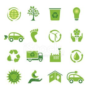 Environmental Conservation,Green Color,Symbol,Sustainable Resources,Go - Single Word,Nature,Environment,Recycling,Human Foot,Recycling Symbol,Land Vehicle,Pollution,Leaf,Single Flower,Flower,Bin/tub,Footprint,Tree,Thinking,Human Hand,Car,Energy,Light Bulb,Clean,Fuel and Power Generation,Earth,Concepts,Set,Ideas,Design,Water,Bird,Planet - Space,Lighting Equipment,Factory,Sun,Drop,Plant,Design Element