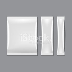 Packet,Packaging,Sugar,Blank,Potato Chip,Coffee - Drink,Bag,Box - Container,White,Three-dimensional Shape,Healthcare And Medicine,Snack,Vector,Package,template,Tea - Hot Drink,Container,Napkin,Beauty Product,Packing,Chocolate,mock-up,Pepper,Pattern,Hygiene,No People,Paper,Merchandise,Condom,Clean,Retail,Gray,Isolated,Commercial Sign,Slim,Closed,Empty,Wrapping Paper,Candid,Marketing,Salt,Eps10