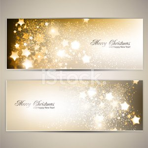 Christmas,Greeting Card,Placard,Snow,Banner,Invitation,Holiday,New Year,Vector,Billboard Posting,Backgrounds,New Year's Day,Poster,Postcard,Glitter,Paper,Snowflake,Menu,Gold Colored,Gift,Sheet,Year,Season,Multi Colored,Happiness,Elegance,Greeting,Abstract,Wrapping Paper,Label,Humor,Star Shape,Decoration,Shiny,Glowing,Celebration,Celebrities,Ornate,Event,Space,Ilustration,Bright,template