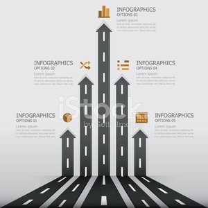 Infographic,Street,Road,Arrow Symbol,Growth,Business,Traffic,Graph,Chart,Abstract,Pattern,Plan,Presentation,Sign,Design,template,Ilustration,Balance,Modern,Data,Symbol,Marketing,Vector,Weaving,Design Element,Planning,Banner,Label,Creativity,Finance,Backgrounds,Single Line,Diagram,Overlapping,Art,Color Gradient,Development,Ideas,Motion,Computer Graphic,Composition,Image