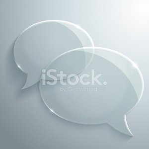 Transparent,Speech Bubble,Glass - Material,Lightweight,Bubble,Vector,Speech,Talking,Gossip,Discussion,Refraction,Shiny,Internet,Bright,Abstract,Design Element,Symbol,Computer Icon,Sign,Plastic,No People,Computer Graphic,Flat,Curve,Silver Colored,Pattern,Ideas,Creativity,Empty,Concepts,Business,Ilustration,Modern,Concentration,Contemplation,Sparse,Reflection,Backgrounds,Vibrant Color,Clip Art,Single Object,Steel,Part Of,Set,Design,Decor,Gray,White,Shape,Blank