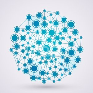 Computer Network,Sphere,Global Communications,Social Networking,Circle,Backgrounds,Data,Technology,Abstract,Connection,Node,Computer,Sharing,Internet,Organization,Blue,Geometric Shape,Concepts