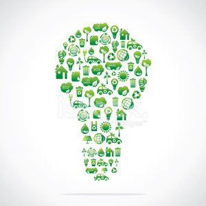 Light Bulb,Globe - Man Made Object,Environment,Environmental Conservation,Nature,Sphere,Green Color,Planet - Space,Social Issues,Sign,Abstract,House,Recycling,Compact Fluorescent Lightbulb,Community,Earth,Organic,Technology,Plant,Vegetable,Life,Leaf,go green,Wind Turbine,Greenhouse,Symbol,Computer Network,High Society,People,Global Business,Flower,Ilustration,Garbage Can,water drop,Tree,Modern