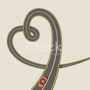Car,Street,Heart Shape,Road,Valentine's Day - Holiday,Valentine Card,Love,Journey,Driving,Multiple Lane Highway,Motor Racing Track,Traffic,Drive,Speed,Travel,Color Image,Land Vehicle,Vector,Sports Race,Clip Art,Text Box,Ilustration,Action,template,Abstract,Invitation,Motion,Steep Turn,Backgrounds,Ideas,Shape,Asphalt,Adventure,Transportation,Freedom,Greeting Card,Computer Graphic,Motorsport,Design Element,Highway