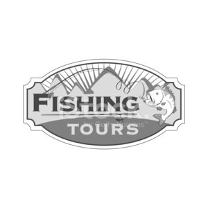 Fishing,Sign,Badge,Fishing Line,Trout,Fishing Tackle,Fishing Bait,Fish,Fishing Hook,Animals Hunting,Hook,Postage Stamp,River,Spinning,Work Tool,Ilustration,Single Object,Backgrounds,White,Carnivore,Animal,Sport,Design,Relaxation,Board Game Spinner,Motion,Black Color,sporting,Sea,Wildlife,Rod,Catching,Nature,Eating,Fishing Rod,Symbol,Jumping,Insignia,Label,Seafood,Isolated,Monochrome,Fish Farm,Vector,Food