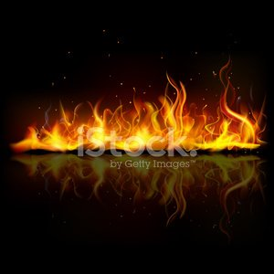Fire - Natural Phenomenon,Flame,Backgrounds,Vector,Fireplace,Exploding,Hell,Bonfire,Fantasy,Ilustration,Igniting,Passion,Furnace,Heat - Temperature,Inferno,editable,Power,flammable,Nature,Yellow