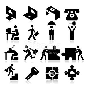 Computer Icon,Men,Walking,People,Running,Desk,Business,Briefcase,Suit,Suitcase,Staircase,Steps,Businessman,Recruitment,Leadership,Concepts,Confidence,Working,Puzzle,Key,Teamwork,Moving Down,New Business,Failure,Cooperation,People Icon,Success Key,Partnership,inc,Excitement,Achievement,Success,Inspiration,Occupation,Ideas,Job - Religious Figure,Togetherness,Friendship,Celebration,Manager,Community,Diagram,Ecstatic,Organization,Support,Unity,Effort,business icons,Telephone
