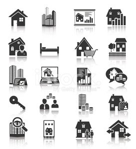 Symbol,Computer Icon,Real Estate,Owner,rental,rent,Key,Real Estate Agent,Sign,Selling,Loan,Lease Agreement,Computer,Relocation,Set,Telephone,Contract,Package,favorite,Agreement,Digital Tablet,Built Structure,Buying,Savings,Sale,Internet,Apartment,House,Web Page,Laptop,Searching