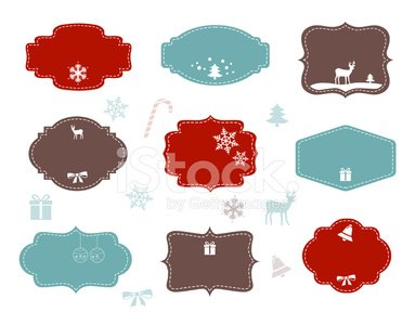 Label,Christmas Ornament,Christmas Decoration,Tree,Bell,Gift,Winter,Inspiration,Christmas,Ilustration,Celebration,Wallpaper,Season,Decoration,New,Creativity,Computer Icon,Wrapping Paper,Greeting,Humor,Carol,December,Holiday,Year,Shape,Ideas,New Year's Day,Snow,Design,Deer,New Year's Eve,Sign,Snowflake,Ribbon,Postcard,Ornate,Landscaped,Cheerful,Christmas Sale,New Year,Happiness,Text,Banner,Concepts,Wallpaper Pattern,Pattern,Ribbon,Paper,Vector