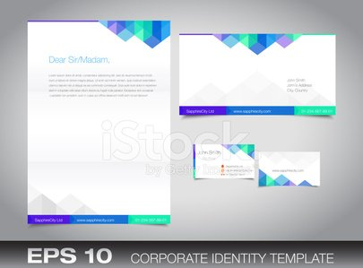 letterhead,Plan,Pattern,Design,Office Interior,Flyer,Model Kit,Vector,Drum Kit,Brochure,Identity,Expertise,Professional Occupation,Diamond,Blue,template,Diamond Shaped,Corporate Business,Business,Imitation,Copying,Editor,Envelope,Painted Image,Computer Graphic,Letter,Computer Icon,Design Element,Creativity,Set,Modern,Part Of,Eps10,Color Image,Document,The Media,Text,Whole,Letter Head,Ideas,Print,Paper,Colors,Ilustration,Friendship,Green Color,Concepts,Vitality,Text Messaging,Abstract,Greeting Card,Art Product,Energy,Textured,editable,Symbol,Art,Environmental Conservation,New Business,Eyesight,Blank,File,Sparse,Textured Effect
