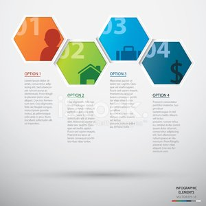 Hexagon,Infographic,Education,Chart,Community,Design Element,Organization,People,Ideas,Inspiration,Currency,Discussion,Social Networking,Communication,Connection,Business,Brochure,Symbol,Technology,Concepts,Internet,Finance,Staircase,Geometric Shape,Social Issues,Steps,Pattern,Business Travel,Ilustration,Modern,Document,Direction,Travel,Menu,Searching,Wireless Technology,Presentation,Seminar,Colors,Message,Design,Label,Flat Design,Number,Sign,Global Business,Leadership,People Traveling,Abstract,Manager,Global Communications,Letter,Plan,template