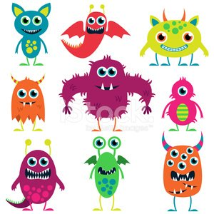 Monster,Halloween,Dinosaur,Animal,Cute,Cartoon,Animal Mouth,Ugliness,Animal Eye,Animal Teeth,Alien,Fur,Animal Hair,Horror,Ghost,Animal Ear,Spooky,Yeti,Tail Fin,Human Face,Monster Face,Imagination,Spotted,Horned,Tail,Wing,Fantasy,Mouth Teeth,Mouth Open,Artificial Wing,invader,Striped,Animal Antenna,Standing,Hairy,Flying