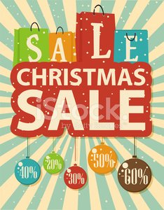 Sale,Holiday,Christmas,Gift,Off,Bag,Retail,Market,Banner,Poster,Shopping,Christmas Decoration,Customer,Success,Christmas Ornament,Marketing,Store,Red,Commercial Sign,Season,Fashion,New,Retail Occupation,Stock Market,Last,Sphere,December,Year,Giving,Humor,Evening Ball,Vector,Buying,Ilustration,Backgrounds,Warehouse,Buy,Celebration,Winter,Collection,Text,Promotion,Clothing,Winning,Design,Internet